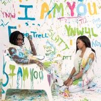 Mischief on My Mind - Single Mp3 Download