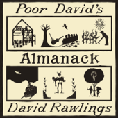 Cumberland Gap - David Rawlings