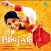 Pinjar Original Motion Picture Soundtrack