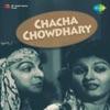 Chacha Chowdhary