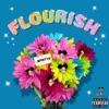 SPRTYK - Flourish