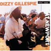 Dizzy Gillespie - Doodlin'