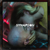 Hide Away (feat. Holly) [Cassara Remix] - Synapson