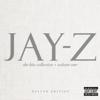 JAY-Z & Alicia Keys - Empire State of Mind (feat. Alicia Keys) ilustración