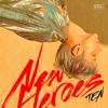 New Heroes (Instrumental) - TEN