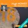 Hugh Howey - Silo Générations: Silo 3