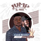 [Download] Jump & Pass (feat. King J.O.A.B) MP3