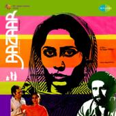Dikhai Diye Yun, Pt. 1-Lata Mangeshkar