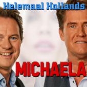 Michaela - Helemaal Hollands