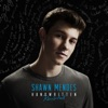 Shawn Mendes - Handwritten Revisited Album