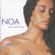 Beautiful That Way - Noa