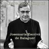 Josemaría Escrivá de Balaguer - A Rare Recording of Josemaría Escrivá de Balaguer: Italian Edition  artwork