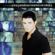 Corazón partío (Instrumental con coros) - Alejandro Sanz