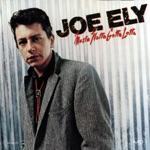 Joe Ely - Wishin' For You