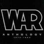 War - Summer