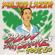 Blow That Smoke (feat. Tove Lo) - Major Lazer