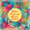 Selva Amazónica - Zona Música Relaxante