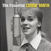 Connie Smith - The Hinges on the Door