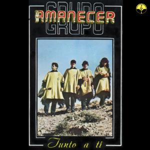 Grupo Amanecer - Gracias Madre