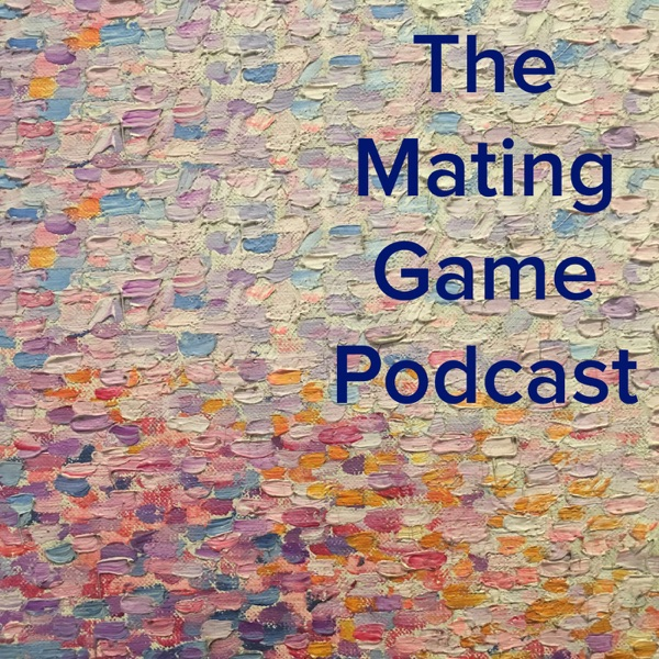The Mating Game Podcast