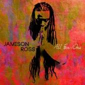Jamison Ross - Everybody's Cryin' Mercy