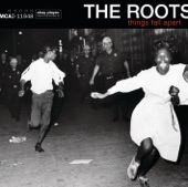 The Roots - You Got Me (feat. Erykah Badu) (Things Fall Apart)