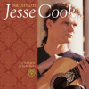 The Ultimate Jesse Cook - Jesse Cook