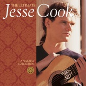 Jesse Cook - Fall At Your Feet