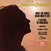 This Is Jackie DeShannon