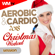 Happy Xmas War Is Over (Workout Remix) - D.J. GANG