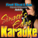 Fool That I Am (Originally Performed By Adele) [Instrumental] - Singer's Edge Karaoke