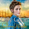 Dilly Court - The Summer Maiden artwork