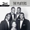 20th Century Masters The Millennium Series The Best of The Platters Remastered