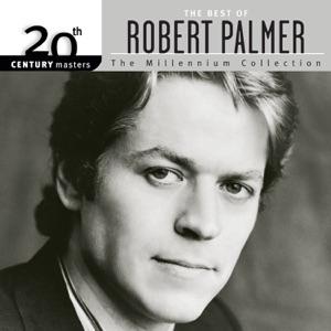 Robert Palmer - Bad Case Of Loving You - Line Dance Music