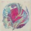 Broken Bells - Shelter  artwork