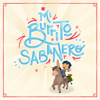 Mi Burrito Sabanero - EP - Generación 12 Kids