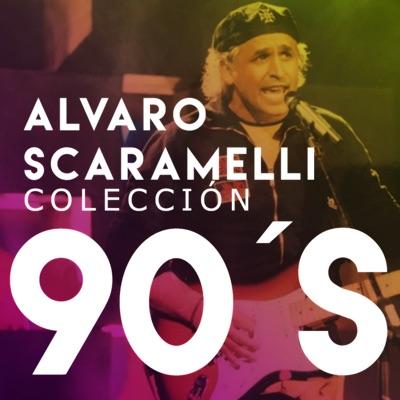 Colección 90's - Alvaro Scaramelli