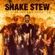Shake Stew - Rise and Rise Again