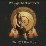 Merry Ellen Kirk - Rise Up Against