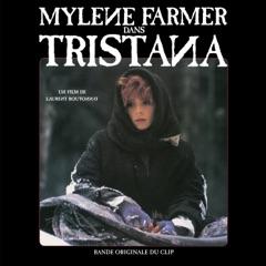 Tristana - EP