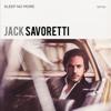 Jack Savoretti - I'm Yours (Acoustic Version) artwork