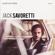 Whiskey Tango - Jack Savoretti