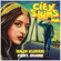 City Slums (feat. DIVINE) - Raja Kumari