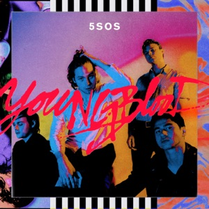 Youngblood Mp3 Download