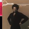 You've Got It Bad Girl - Quincy Jones