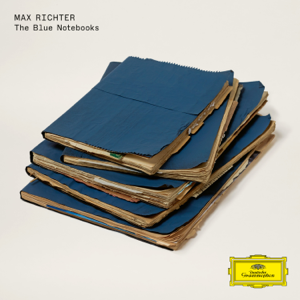 Max Richter - The Blue Notebooks (15 Years)