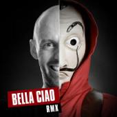 Bella Ciao (Remix)