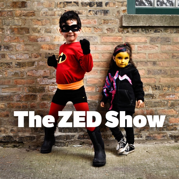 The ZED Show