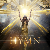 Fly To Paradise (feat. Eric Whitacre Singers) - Sarah Brightman