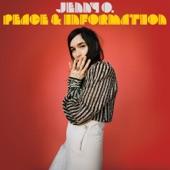 JENNY O. - Trauma Jules